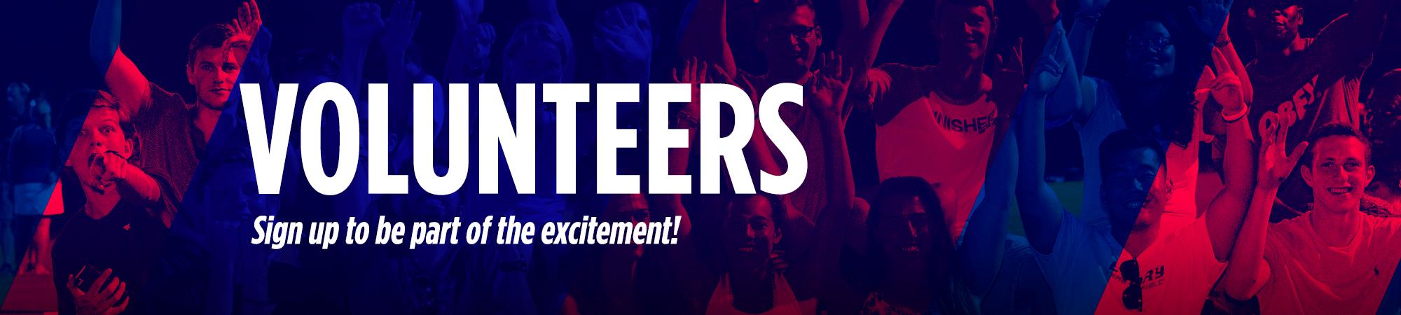 ATL_sliders_2000x450_volunteers
