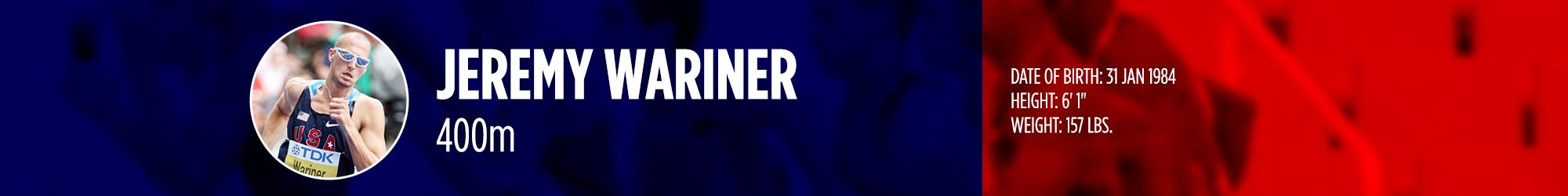 ATL_sliders_2000x250_athletes_jeremy_wariner